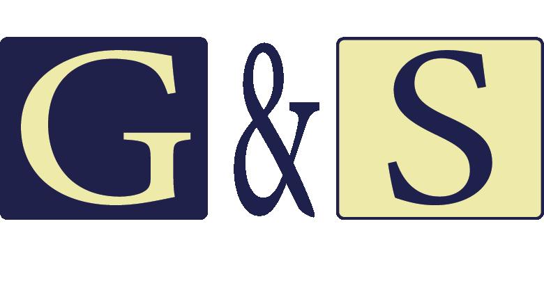 G&S Sprzątanie
